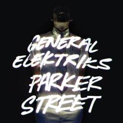 General Elektrics <i>Parker Street</i> 5
