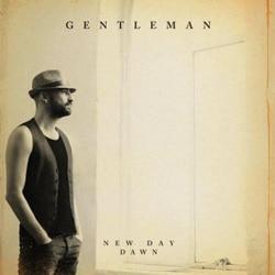Gentleman « New Day Dawn » 5