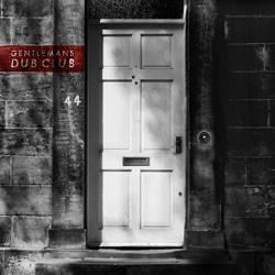 Gentleman's Dub Club : « FOURtyFOUR » 5
