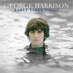 George Harrison <i>Early Takes - Volume 1</i> 6