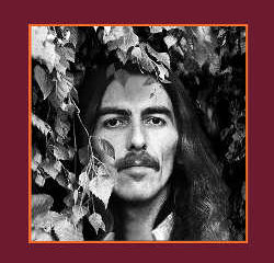 George Harrison : <i>The Complete Collection</i> 7