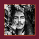 George Harrison : <i>The Complete Collection</i> 8
