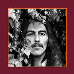 George Harrison : <i>The Complete Collection</i> 5