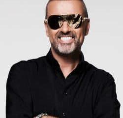 George Michael tire sa révérence à 53 ans 11