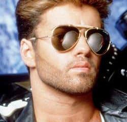 George Michael est bien décédé d'une mort naturelle 9