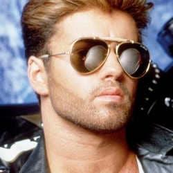 George Michael est bien décédé d'une mort naturelle 5