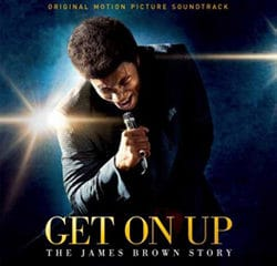 Get On Up The James Brown Story 13