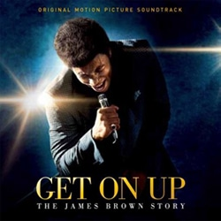 Get On Up The James Brown Story 7