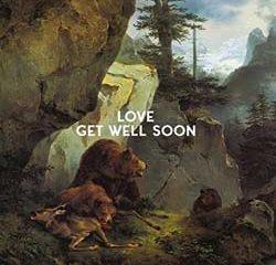 Get Well Soon <i>Love</i> 5