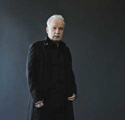 GIORGIO MORODER 74 Is The New 24 6