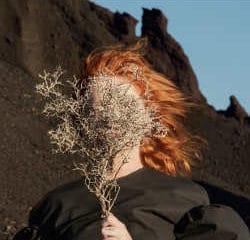 Goldfrapp : <i>Silver Eye</i> 10