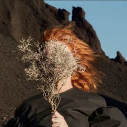 Goldfrapp : <i>Silver Eye</i> 6