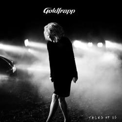 Goldfrapp de retour avec « Tales Of Us » 5