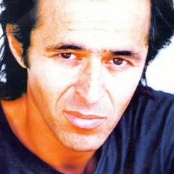 Jean Jacques Goldman sort un single 5