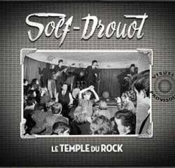 Golf Drouot : le temple du rock 5
