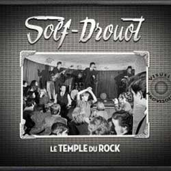 Golf Drouot : le temple du rock 7