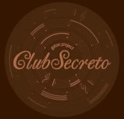 Gotan Project <i>Club Secreto</i> 7