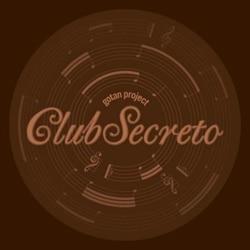 Gotan Project <i>Club Secreto</i> 6