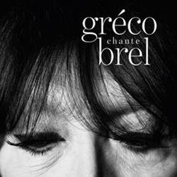 Juliette Gréco : « Gréco chante Brel » 5