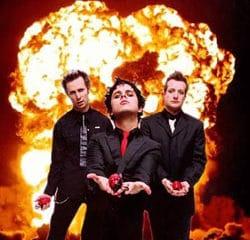 Green Day 21St Century Breakdown 21
