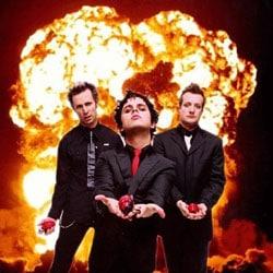 Green Day 21St Century Breakdown 5
