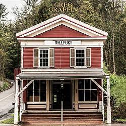 Greg Graffin : <i>Millport</i> 5