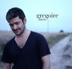 Grégoire <i>Danse</i> 15