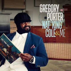 Gregory Porter : <i>Nat King Cole & Me</i> 7