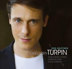 Grégory Turpin <i>Mes Racines</i> 18