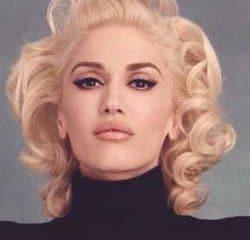 Gwen Stefani annonce la sortie de son troisième album 12