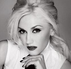 Gwen Stefani nouvelle égérie mondiale de L'Oréal 10