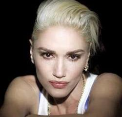 GWEN STEFANI Used To Love You 13