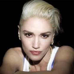GWEN STEFANI Used To Love You 6