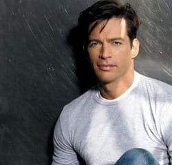 HARRY CONNICK JR. Every Man Should Know 6