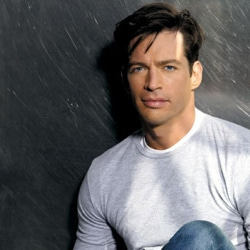 HARRY CONNICK JR. Every Man Should Know 5
