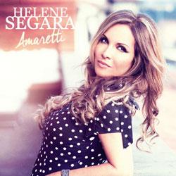 Hélène Ségara sortira son nouvel album le 30 Septembre 2016 5