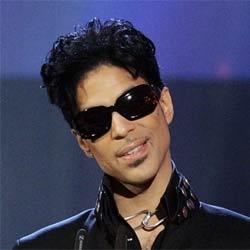 L'hommage très original de Minneapolis à Prince 6