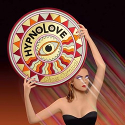 Hypnolove « Ghost Carnival » 5