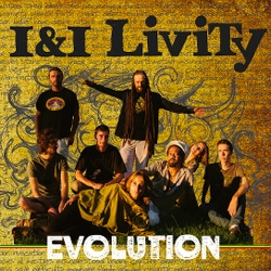 I&I Livity <i>Evolution</i> 5