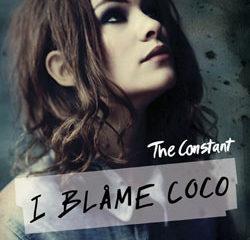I BLAME COCO The Constant 16