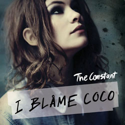 I BLAME COCO The Constant 5