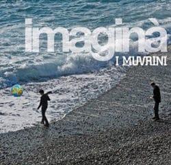 I Muvrini <i>Imaginà</i> 19