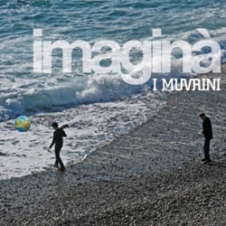 I Muvrini <i>Imaginà</i> 6
