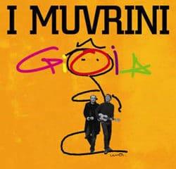 I Muvrini <i>GioiaI</i> 21