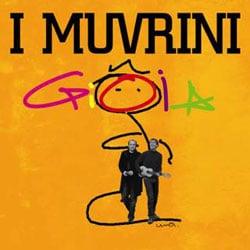 I Muvrini <i>GioiaI</i> 5