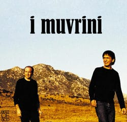 I Muvrini Best Of 13