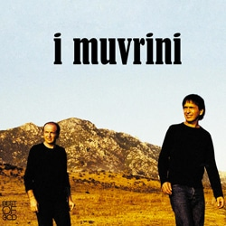 I Muvrini <i>Best Of</i> 6