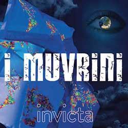 I Muvrini <i>Invicta</i> 6