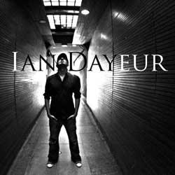 Ian Dayeur : une voix et une voie à suivre 5