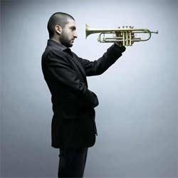 Ibrahim Maalouf à Jazz à Vienne le 28 juin 2016 6